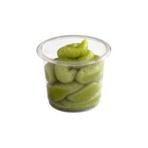 PLA portion cup 30ml (5000 pcs)