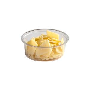 PLA portion cup 60ml (2000 pcs)
