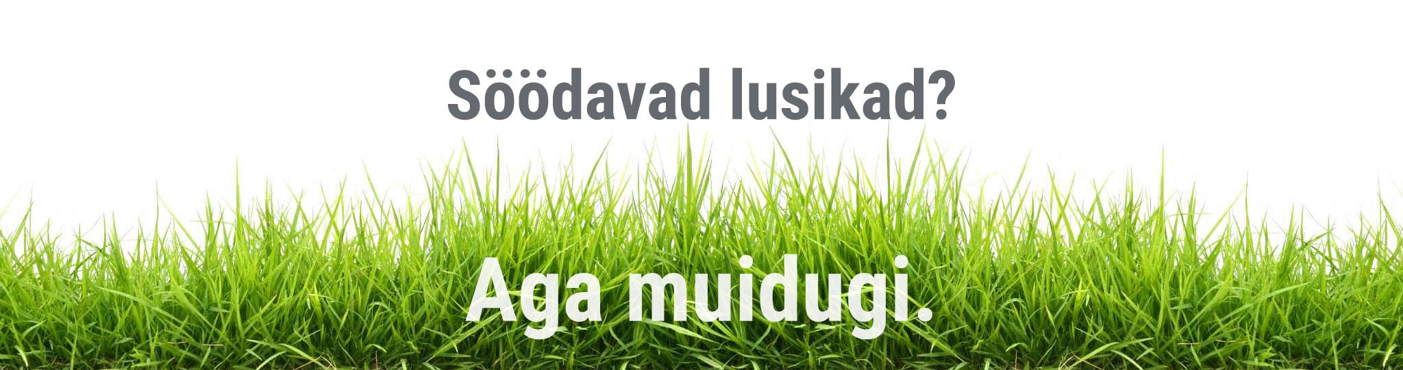 murumunad2