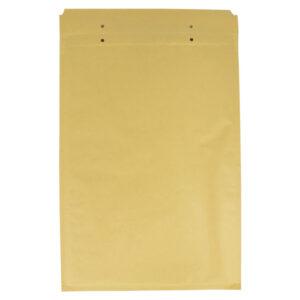 Air bubble envelope 300x445mm brown (50 pcs)