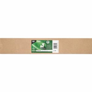 Kartio pahvimuki 120ml Ø75mm valkoinen (laatikossa 200 kpl.)