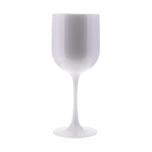Premium cocktail lasi 480ml valkoinen